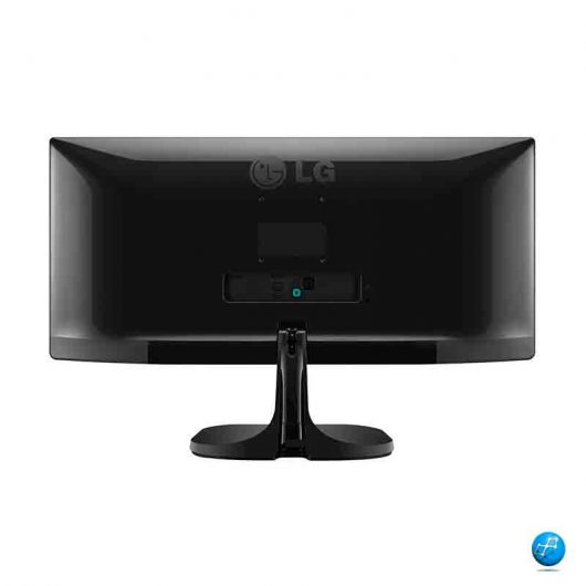 Monitor lg 25 | 25UM58 Monitor IPS UltraWide® Full HD (2560 x 1080)