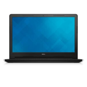 Dell Inspiron 15-3567 | intel i5 T.video 2GB, Disco Duro 500GB
