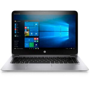 HP Elitebook Folio 1040 G3 | Corporativo Intel® Core™ i7-6600U 8GB SSD 256GB M2 SATA-3 14 LED WIN10 PRO Z1Y79LT#ABM